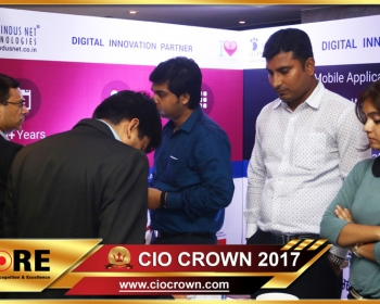 CIO-Crown-2017_INdusnet