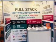 HKTDC-Stall