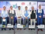 Dignitaries_Inaugural-Session_ICC-MedTech-Summit