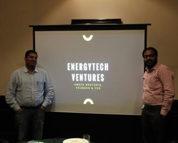energyTechVenturesPressLaunch1