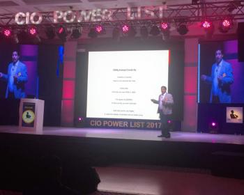 cio_power_list_2017_3