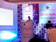 MCCI-fintech-1