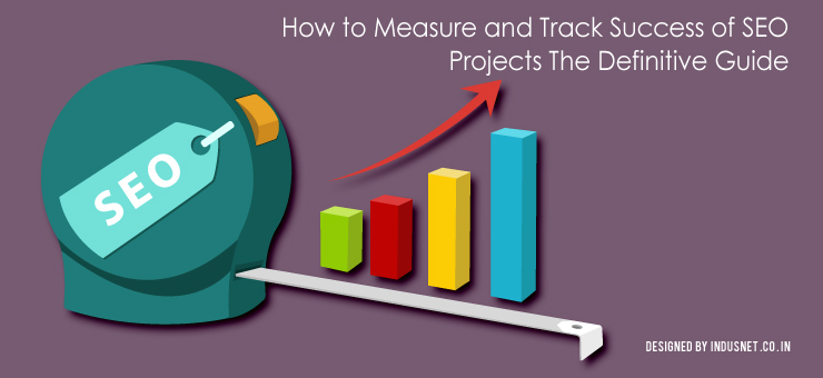 The Ultimate Guide to Measure for Measure