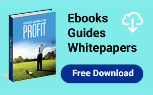 Ebooks - Free Download