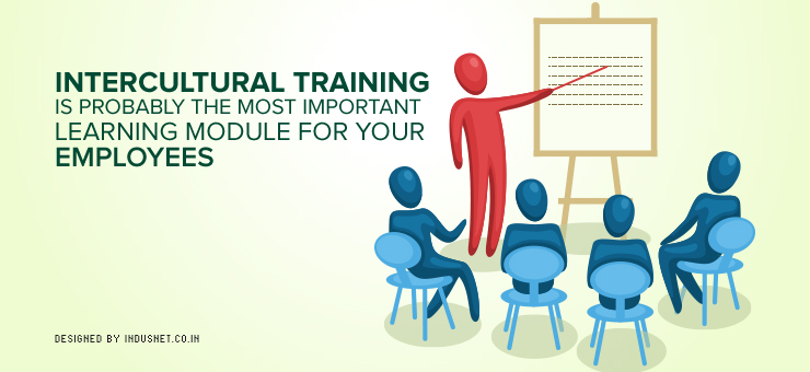 intercultural training View intercultural training research papers on academiaedu for free.