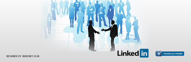 How to Use LinkedIn Groups to Boost Your Business - Indus