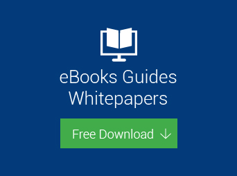 Ebooks - Free Download