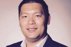 David Chou