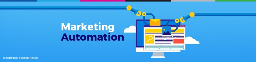 7 Reasons Why Marketing Automation Is Important For Your Business