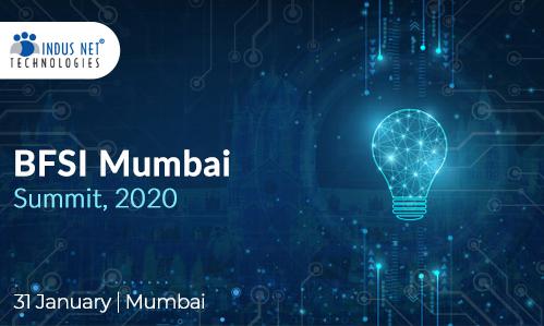 BFSI Mumbai 2020