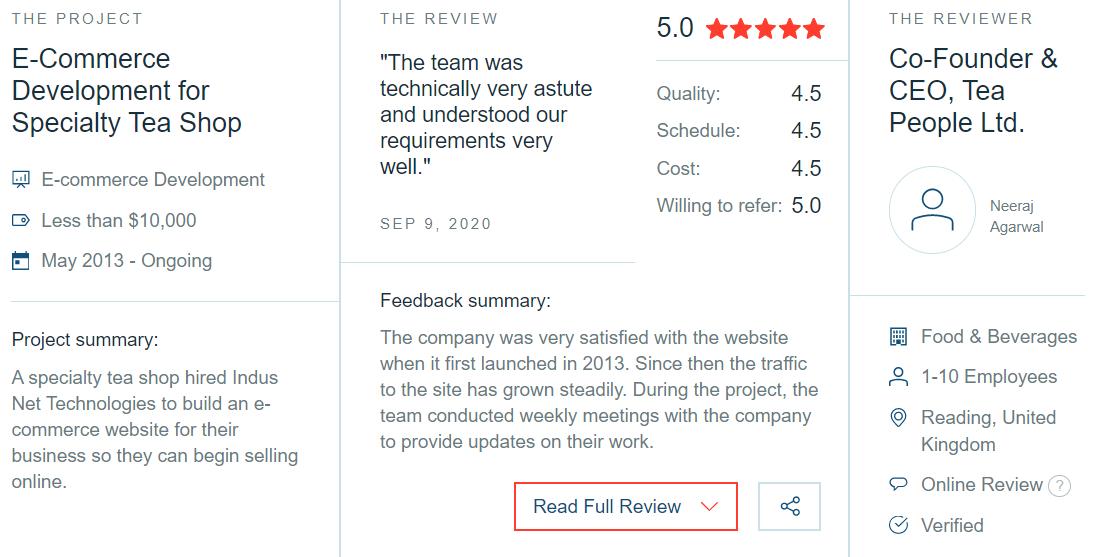INT-Client-Reviews