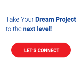 Take Your Dream Project To The Next Level
