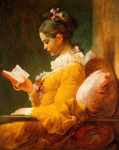 Understanding Readership