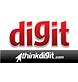 Think Digit