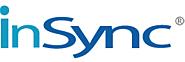 InSync Tech-Fin Solutions Ltd.