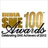 India SME Awards, 2013