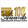 India SME Awards, 2013